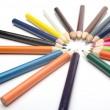 coloredpencil