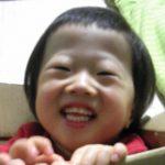 【東京03】面白い俺的オススメのネタ3選