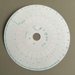 運行記録計(タコグラフ)平成29年4月以降義務化