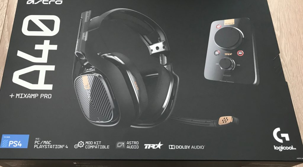 A40TR-MAP